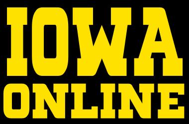 Iowa Hawkeyes Ringtones
