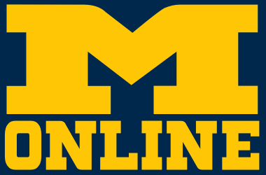 Michigan Football Wallpaper