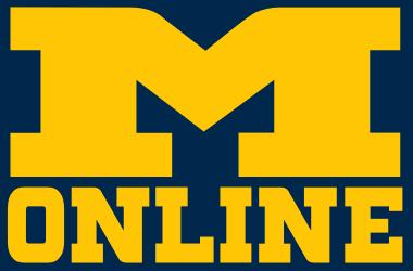 Michigan Wolverines Ringtones
