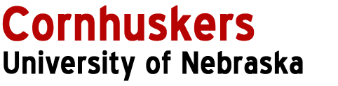 Nebraska Cornhuskers Football Online