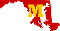 Maryland Football Online