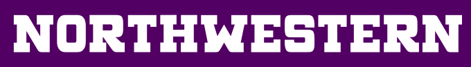 Watch Northwestern Football Online