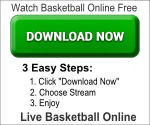 Watch Big Ten Football Games Online