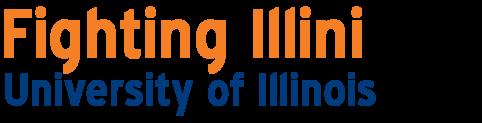 Illinois Fighting Illini Football Online