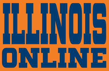 Illinois Football Wallpaper