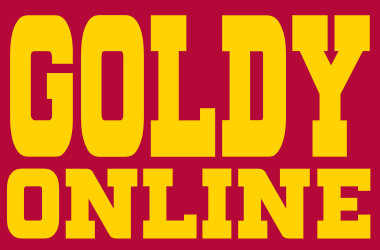 Minnesota Golden Gophers Ringtones