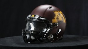 Minnesota Gophers Wallpaper