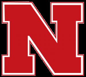 Nebraska Football Wallpaper