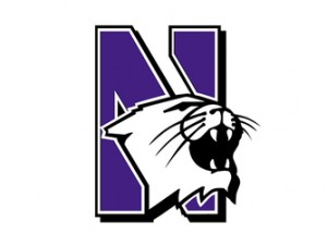 Northwestern Wildcats Football Wallpaper