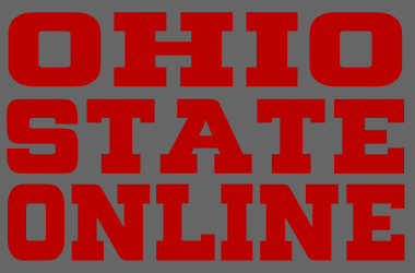 Ohio State Football Wallpaper