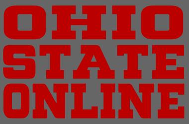 Ohio State Ringtones