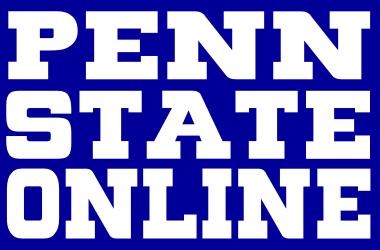 Penn State Ringtones