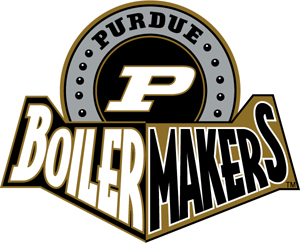 Purdue Football Wallpaper