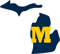 Michigan Football Online