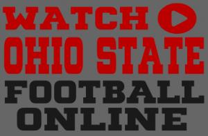 live stream ohio state game free