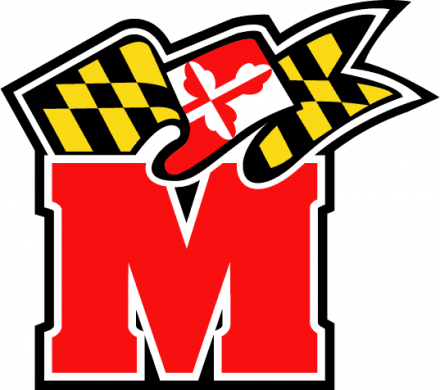 Maryland Football Wallpaper