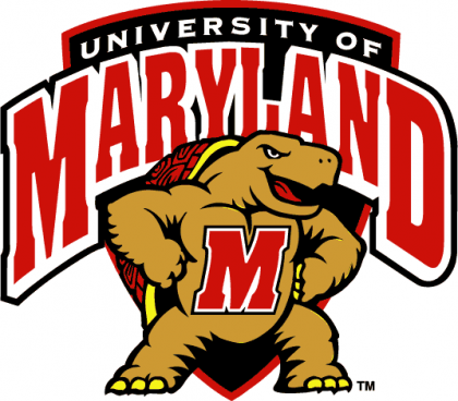Maryland Terrapins Wallpaper