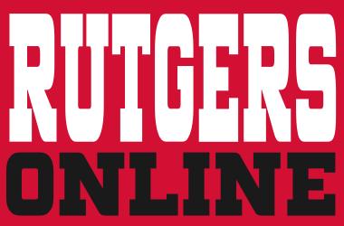 Rutgers Ringtones