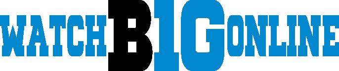 Watch Big Ten Network Online