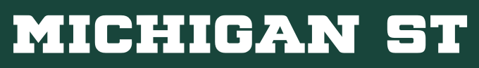 Watch Michigan St Football Online