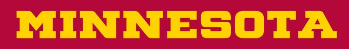 Watch Minnesota Football Online