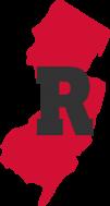 Rutgers Football Online